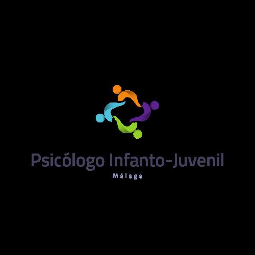 Psicólogos Infantiles Málaga PsicoCasaleiz