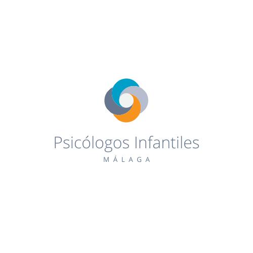 Psicólogos Infantiles Málaga